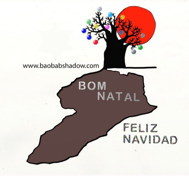 BAOBAB-NATAL