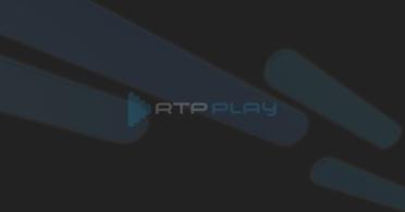 rtplay